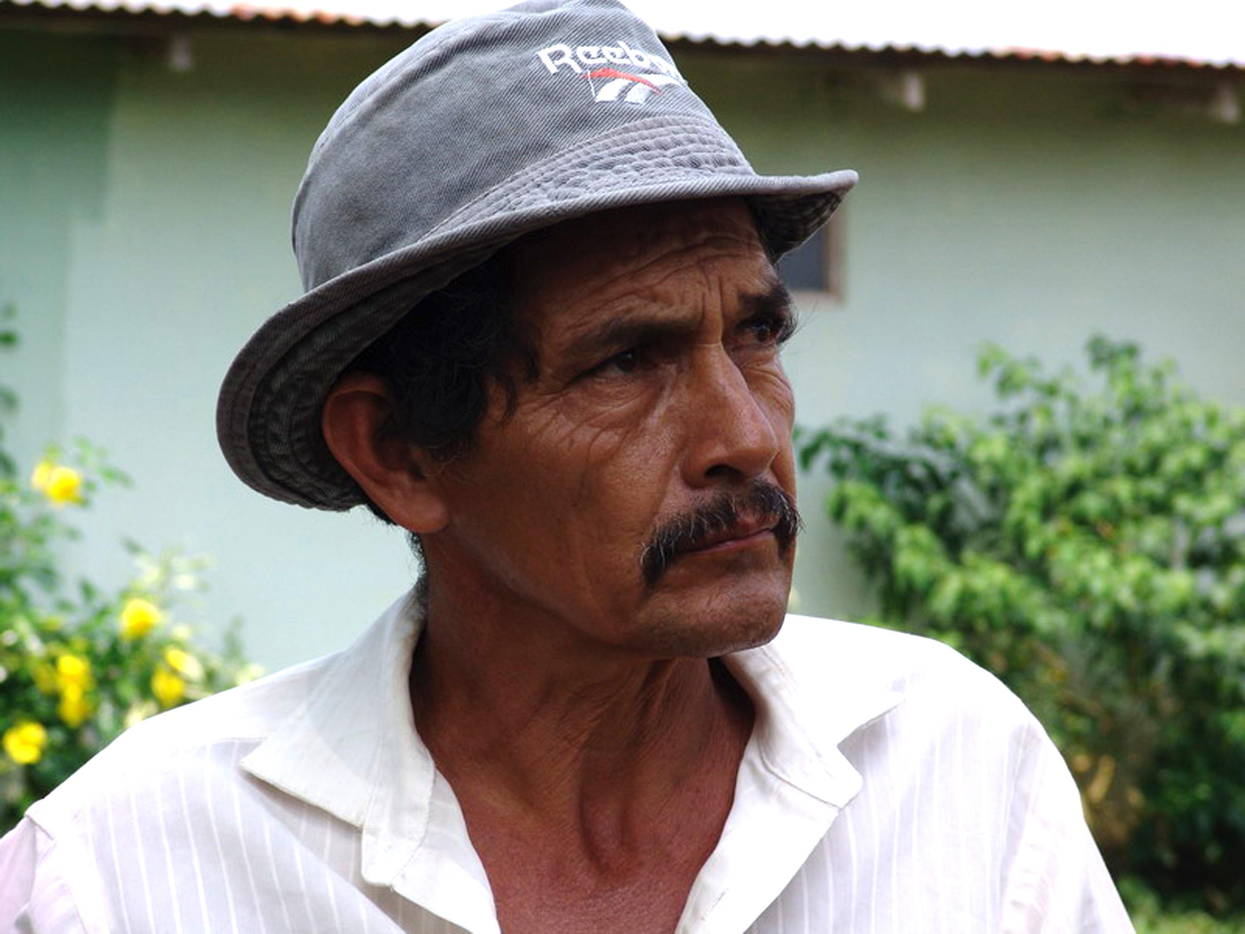 Fair Trade Partner